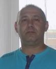 muž, 52 let, Orlová