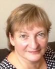 žena, 56 let, Praha