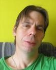 muž, 41 let, Rokycany