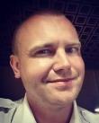 muž, 31 let, Žďár nad Sázavou