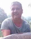 muž, 51 let, Brno