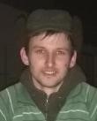 muž, 29 let, Valašské Meziříčí