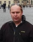 muž, 44 let, Svitavy