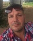 muž, 44 let, Zlín