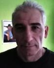 muž, 60 let, Havířov