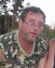 muž, 49 let, Plzeň