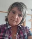 žena, 54 let, Mariánské Lázně