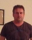 muž, 46 let, ZAHRANIČÍ - ostatní