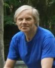 muž, 53 let, Litvínov