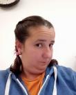 žena, 39 let, České Budějovice