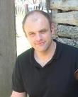 muž, 45 let, Teplice