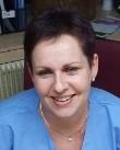 žena, 41 let, Brno-venkov