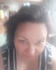 žena, 48 let, Rokycany