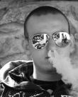 muž, 24 let, Brno