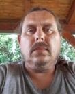 muž, 46 let, Mělník