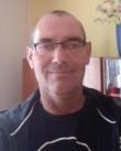 muž, 50 let, Praha