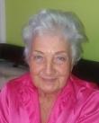 žena, 75 let, Jeseník