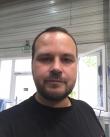 muž, 39 let, České Budějovice