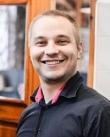 muž, 26 let, Brno