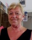 žena, 66 let, Prostějov