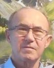 muž, 74 let, Hradec Králové