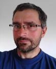 muž, 43 let, Olomouc