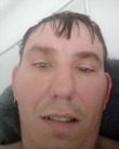 muž, 35 let, Benešov
