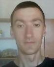 muž, 35 let, Strakonice