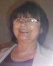 žena, 73 let, Opava