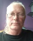 muž, 57 let, Třinec