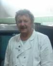 muž, 51 let, Dvůr Králové n. L.