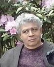 muž, 62 let, Ostrava