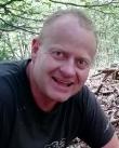 muž, 43 let, Zlín