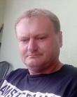muž, 41 let, Klatovy