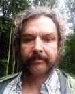 muž, 41 let, Pardubice