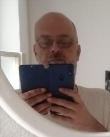 muž, 48 let, Plzeň