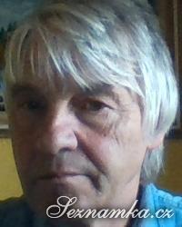 muž, 68 let, Svitavy