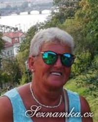 žena, 67 let, Německo