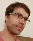 muž, 36 let, Roudnice nad Labem