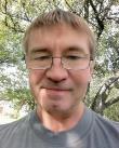 muž, 54 let, Uherský Brod