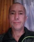 muž, 46 let, Bratislava