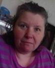žena, 47 let, Liberec