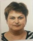 žena, 54 let, Praha