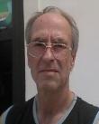 muž, 55 let,