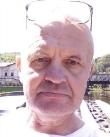 muž, 64 let, Karlovy Vary