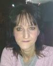 žena, 48 let, Frýdek-Místek