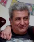 muž, 58 let, Brno