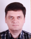 muž, 45 let, Trutnov