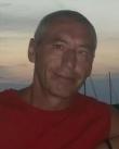 muž, 61 let, České Budějovice