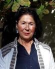 žena, 63 let, České Budějovice